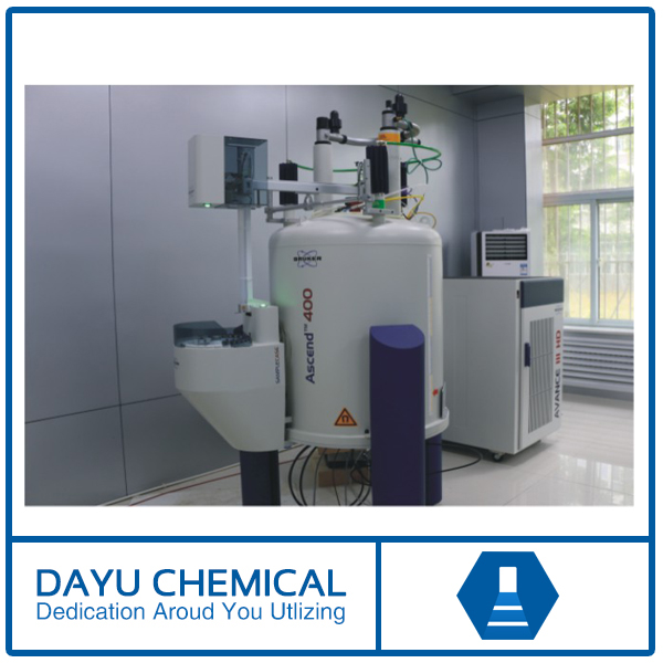 chemical experimental instruments